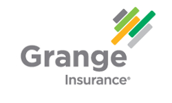 Grange01