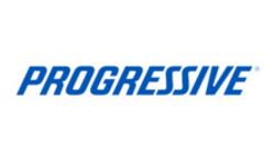 Progressive01